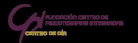 logo Fundación CPI Centro de Día