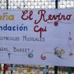 Peña El Reviro