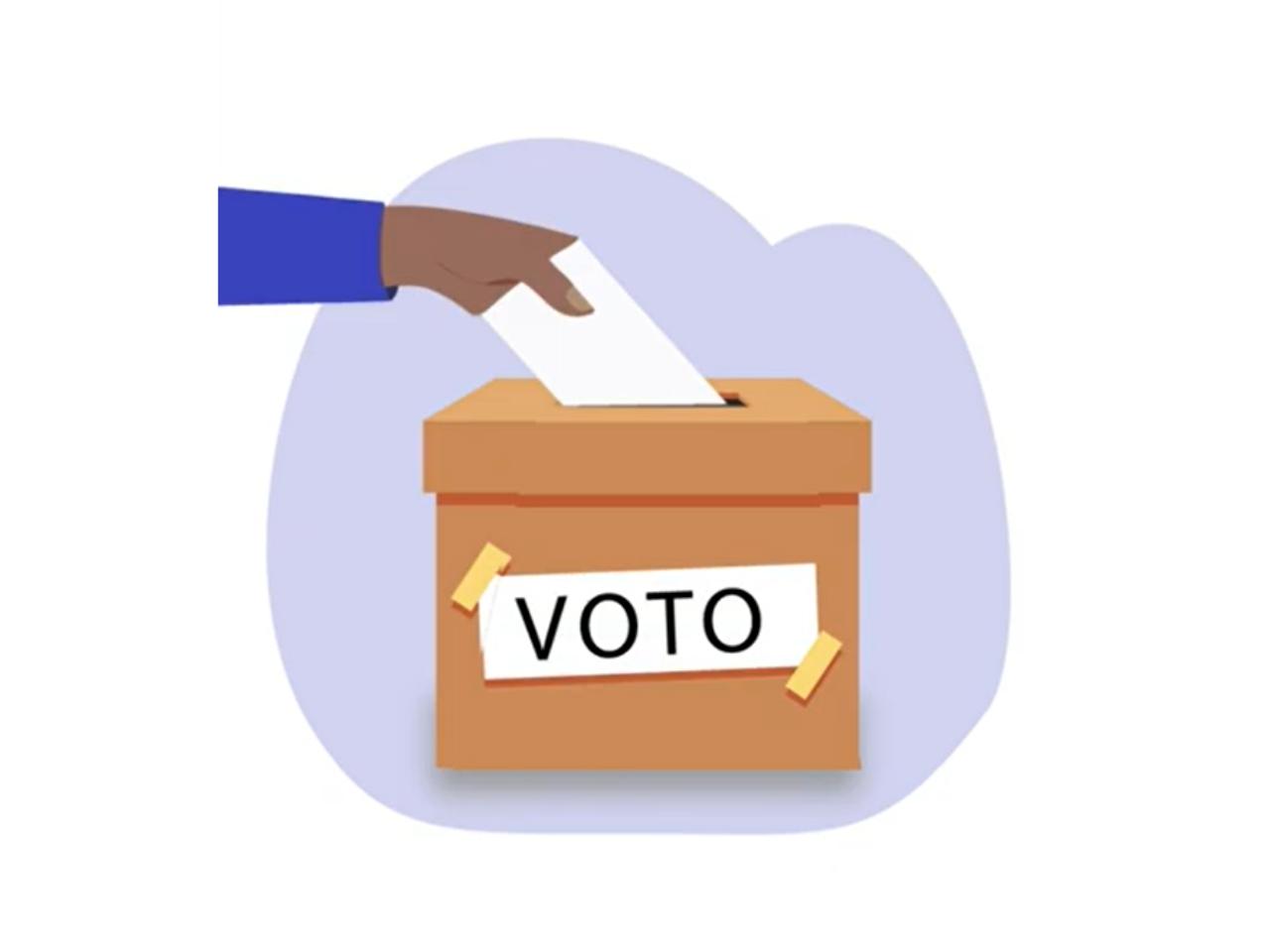 Elecciones Legislativas 2021 ¿Qué debemos saber?